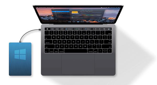 macbook-pro-ntfs-mac-min
