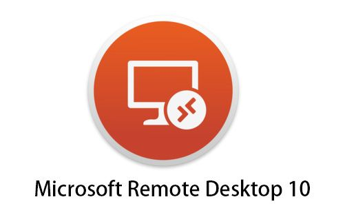 Microsoft-Remote-Desktop-10