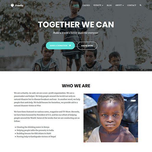 Zakra-Charity-WordPress-Charity-Theme-compressor